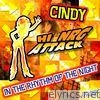 In the Rhythm of the Night - EP