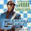 Soul Collection