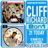 Cliff Richard - 21 Today / 32 Minutes & 17 Seconds With Cliff Richard