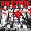 Rhetoric of Reason - EP