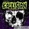 Collision - Decade of Disgust