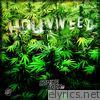 Hollyweed - Single