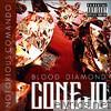Blood Diamond (Notorious Comando Presents)
