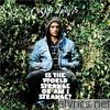 Cosmo Jarvis - Is the World Strange or Am I Strange?