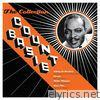Count Basie - Count Basie - The Collection