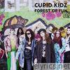 Forest of Fun - Single