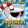 Brothers in Arms - Single