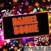 The Daniel Boone Story