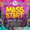 Mass Start (feat. Kino) - Single