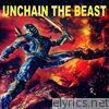 Unchain the Beast (Instrumental Version) - EP