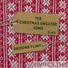 The Christmas Sweater Song - Single