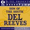 Son of the South (Re-recorded Version)