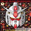 The Mobile Suit - EP