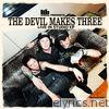 Kexp Presents: The Devil Makes Three Live in Studio - EP