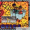 Punky Bruster - Cooked On Phonics