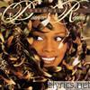 Dianne Reeves - Bridges