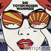 Wannsee (Bonustracks) - Single
