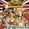Die Toten Hosen - Learning English - Lesson One
