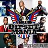 Dipset Mania Back to Business, Vol. 2