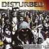 Disturbed - Ten Thousand Fists (Bonus Track Version)