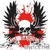 Sancho City - EP