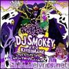 Dj Smokey - Adventures in Nightmare Land