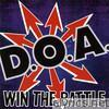 D.O.A. - Win the Battle