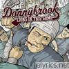 Donnybrook - Lions In This Game