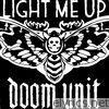 Light Me Up - Single