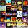 The Ultimate Collection - Conrad Winch & Doomsday Apocalypse