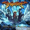 Dragonforce - Valley of the Damned (2010 Edition)