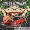 Powerhouse - Single