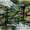 Drivin' N' Cryin' - Mystery Road