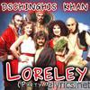 Loreley (Party Versions) - EP