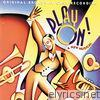 Play On! (Original Broadway Cast Recording)