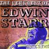 Edwin Starr - The Very Best of Edwin Starr