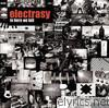 Electrasy - In Here We Fall
