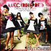 Electrik Red - How to Be a Lady: Vol. 1