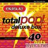 Erasure: Pop Deluxe Box (Audio Version)