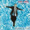 Eric Gadd - Floating