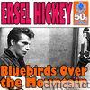 Bluebirds Over the Mountain (Remastered) - Single