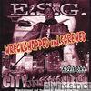 E.s.g. - City Under Siege : Screwed