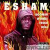 Esham - Boomin' Words from Hell