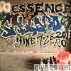 Essence U.G.P. Presents: The Collabo's 970
