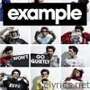 Example - Won't Go Quietly (Bonus Track + Video Version)