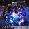 Sequential - Single