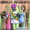 Fall Out Boy - America's Suitehearts Remixed, Retouched, Rehabbed and Retoxed - EP