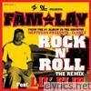 Rock N' Roll (The Remix) - Single