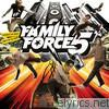 Family Force 5 - Business Up Front / Party In the Back