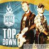 Top Down (Radio Edit) - Single